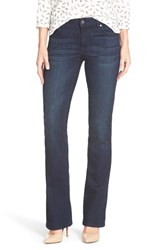 Women's Cj By Cookie Johnson 'Life' Stretch Baby Bootcut Jeans Cole