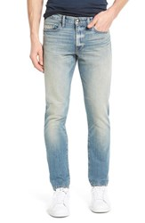 Men's Frame 'L'homme' Slim Fit Jeans Bryce Canyon
