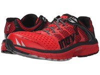 Inov 8 Road Claw 275 Red Dark Red Black Men's Running Shoes