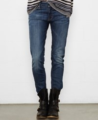 Denim And Supply Ralph Lauren Aurora Skinny Stretch Jeans Frey