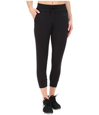The North Face Motivation Light Capris Thnf Black Women's Capri