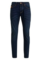 Superdry Officer Jeans Denim