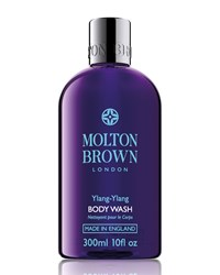 Ylang Ylang Body Wash 10Oz. Molton Brown