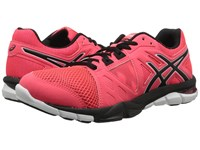 Asics Gel Craze Tr 3 Diva Pink Black Women's Shoes Orange