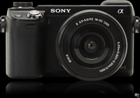 Sony Nex 6 Review Digital Photography Review
