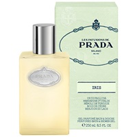 Prada Iris Shower Gel 250Ml