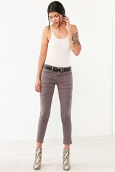 Bdg Jefferson Pant Plum