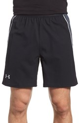 Men's Under Armour 'Coolswitch' Running Shorts