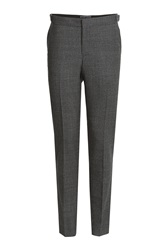 The Kooples Tapered Pants Grey