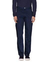Riviera Club Trousers Casual Trousers Men