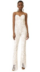 Stone_Cold_Fox Asher Jumpsuit White