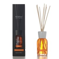Millefiori Fragrance Diffuser Mango And Papaya 500Ml