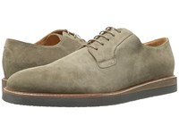 Vince Dylan Truffle Suede Men's Shoes Brown