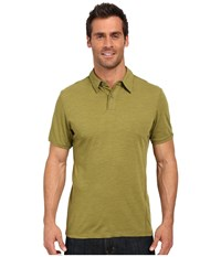 Royal Robbins Go Everywhere Cricket Spanish Moss Men's Clothing Olive
