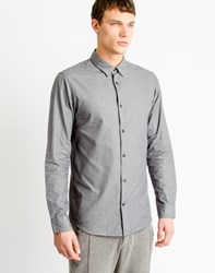 Selected One Fallon Long Sleeve Shirt