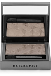 Burberry Sheer Eye Shadow 23 Dark Sable