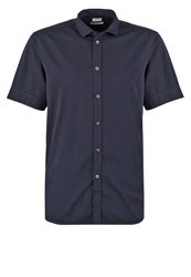 Filippa K Joseph Shirt Navy Dark Blue