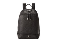 Vince Camuto Rizzo Small Backpack Nero Backpack Bags Black
