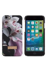 Ted Baker London 'Posie' Iphone 6 Plus And 6S Plus Case