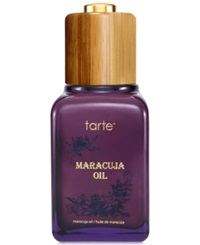Tarte Maracuja Oil Jumbo Size Limited Edition No Color