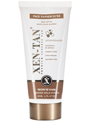 Xen Tan Face Tanner 80Ml