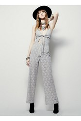 Free People Hot 4 U One Piece