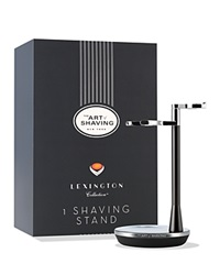 The Art Of Shaving Lexington Collection Razor And Brush Stand No Color