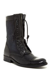 Rogue Romb Contrast Boot Multi