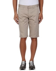 Guess By Marciano Bermudas Sand