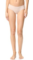 Skarlett Blue Soiree Girl Short Briefs Cashmere