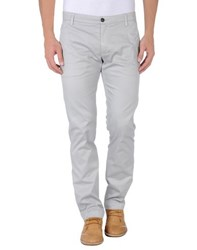 Department 5 Trousers Casual Trousers Men