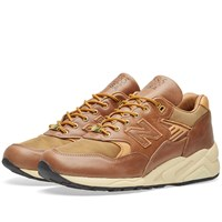 New Balance X Danner M585dr Made In The Usa Brown