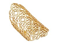 Kendra Scott Boone Ring Gold Metal Ring