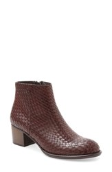 Andre Assous Women's Kaycee Chelsea Boot