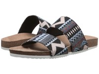 Billabong Shore Thing Sandal Multi Women's Sandals