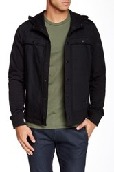 Howe King Slayer 2 Jacket Black