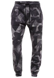 Polo Sport Ralph Lauren Tracksuit Bottoms Swedish Camo Blue