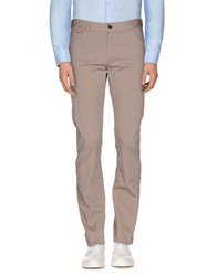 Paul And Shark Trousers Casual Trousers Men Blue
