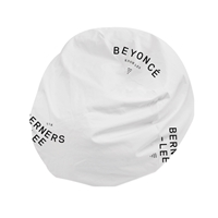 Beyonce Knowles Tim Berners Lee Bean Bag Business Model