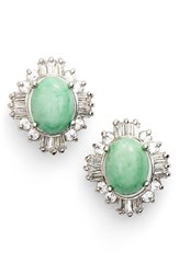 Women's Samantha Wills 'Summer Solstice' Stud Earrings