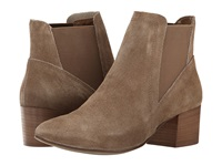 House Of Harlow Gwendolyn Khaki Women's Pull On Boots