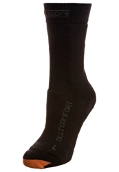X Socks Trekking Light Comfort Sports Socks Charcoal Anthrazit Black