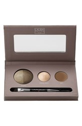 Laura Geller Beauty Brow Sculpting Palette