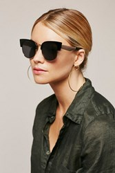 Free People Womens West Side Club Master