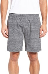 Travis Mathew Men's 'Chambers' Athletic Shorts