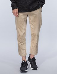 Fairplay Bancroft Crop Pants