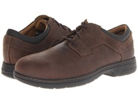 Timberland Branston Esd Safety Toe Oxford Brown Men's Shoes