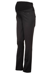 Bellybutton Kelly Trousers Black
