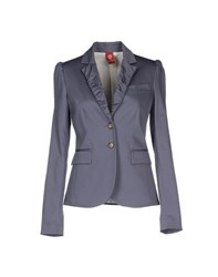 Michelle Windheuser Suits And Jackets Blazers Women
