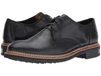 Caterpillar Hyde Black Men's Lace Up Casual Shoes